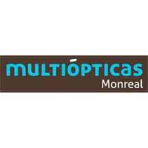 MULTIOPTICAS.jpg