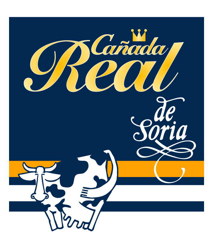 Cañada-Real.jpg