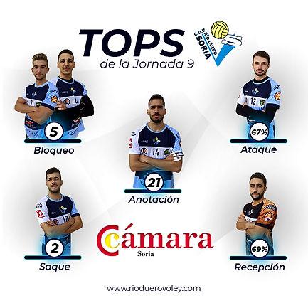 TOPS CAMARA 20-21-9.jpg
