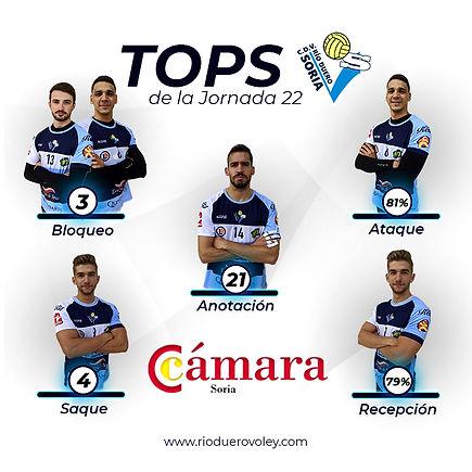 TOPS CAMARA 20-21-22.jpg
