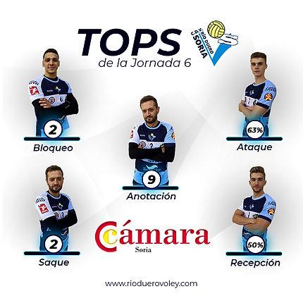 TOPS CAMARA 20-21-6.jpg