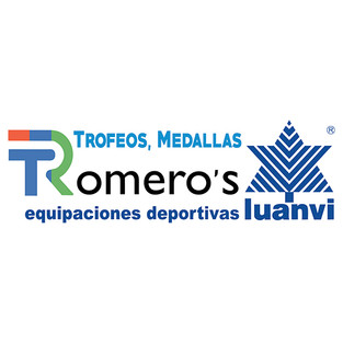TROFEOS ROMERO.jpg