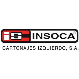 INSOCA.jpg