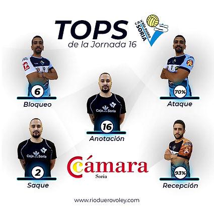 TOPS CAMARA 20-21-16.jpg