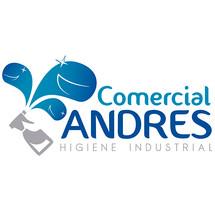 COMERCIAL_ANDRÉS.jpg