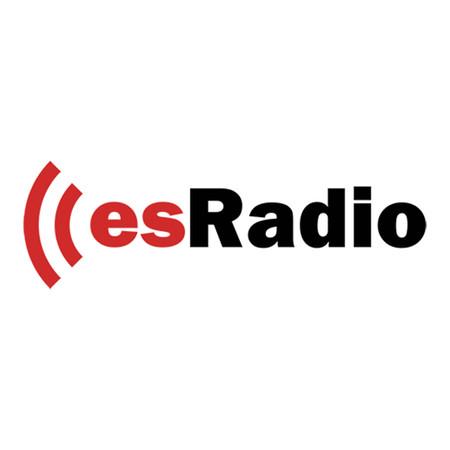 ES RADIO.jpg