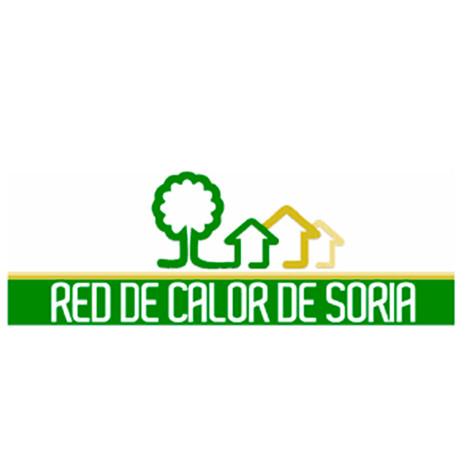 RED DE CALOR DE SORIA.jpg
