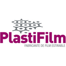 PLASTIFILM.jpg