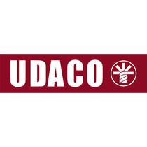 UDACO.jpg