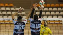 Tres puntos de oro ante Melilla para comenzar el 2021 con dinámica renovada