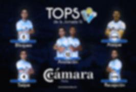 TOPS Jornada 16.jpg