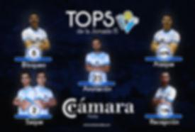 TOPS Jornada 15.jpg