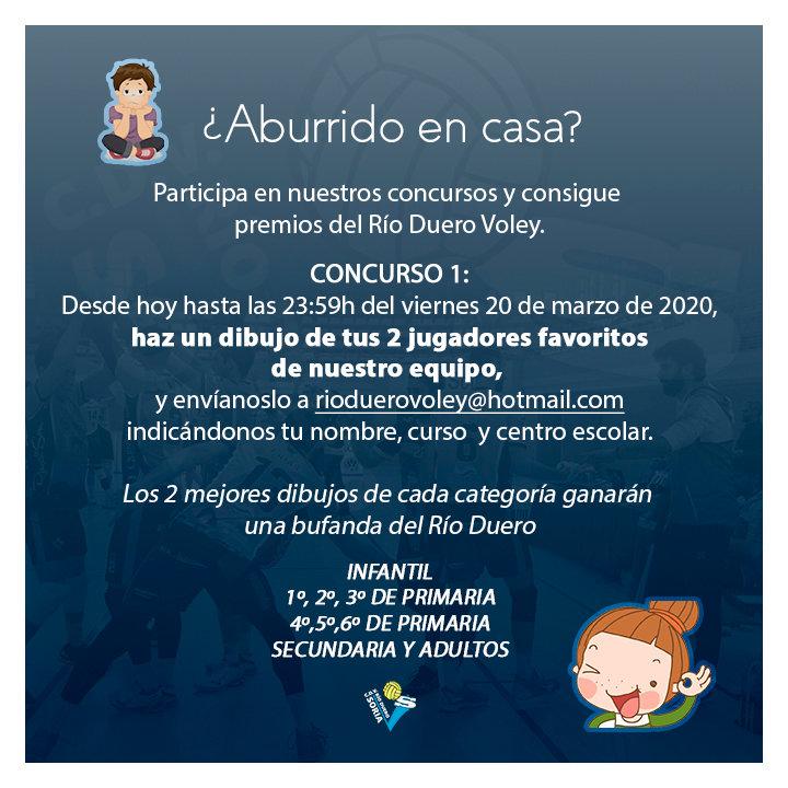 Concursos RIO DUERO 01.jpg