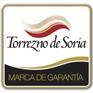 TORREZNO DE SORIA.jpg