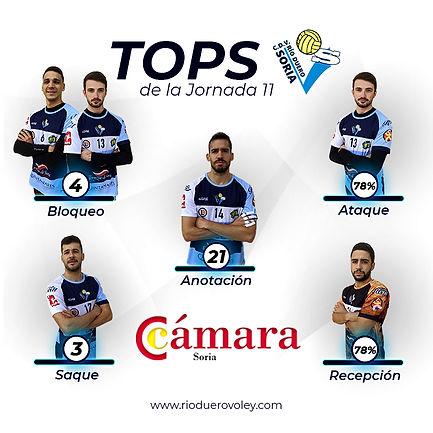 TOPS CAMARA 20-21-11.jpg