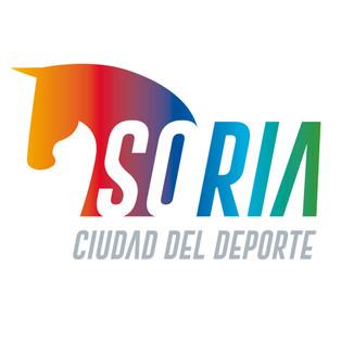 SORIA CIUDAD DEL DEPORTE.jpg