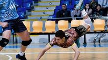Javier Izquierdo completará su cuarta temporada celeste