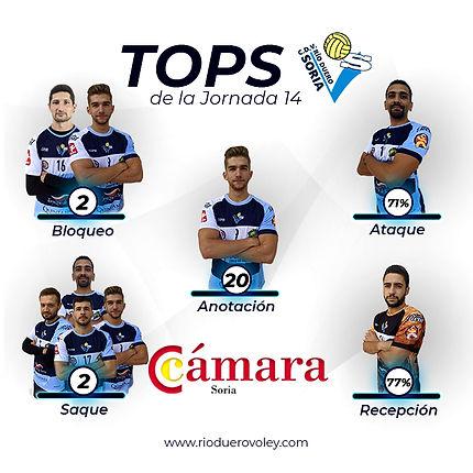 TOPS CAMARA 20-21-14.jpg