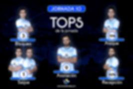 TOPS Jornada 10.jpg