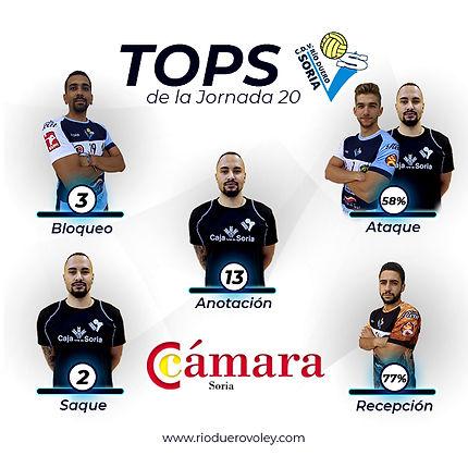 TOPS CAMARA 20-21-20.jpg