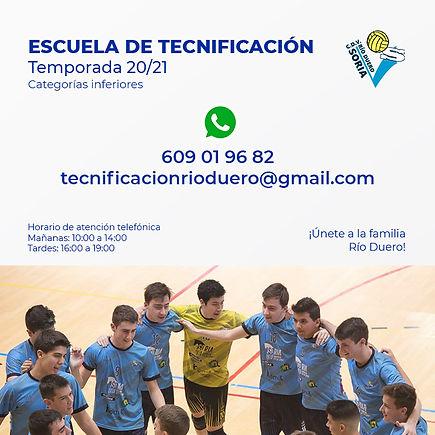 Escuela_de_tecnificación_20-21_TELÉFON