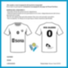 Concurso_diseño_de_camiseta.jpg