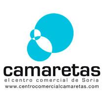 CC CAMARETAS.jpg