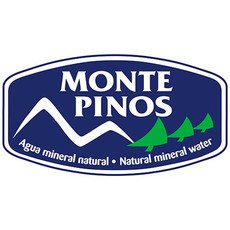 MONTE PINOS.jpg