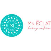 MS ECLAT.jpg