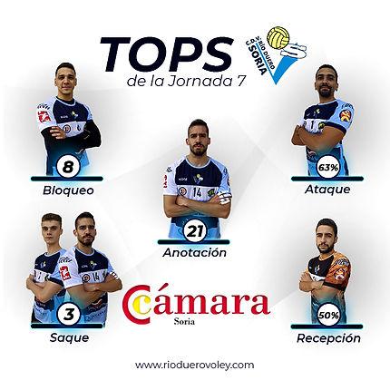 TOPS CAMARA 20-21-7.jpg