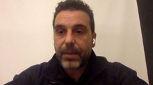 Alberto Toribio compromete trabajo y ambición en el Río Duero Soria