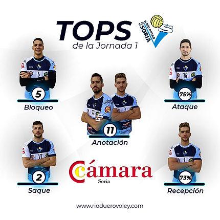 TOPS CAMARA 20-21-1.jpg