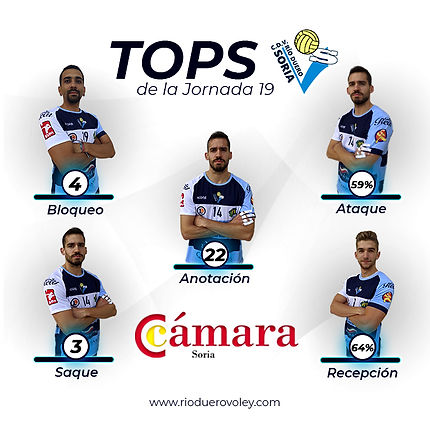 TOPS CAMARA 20-21-19.jpg