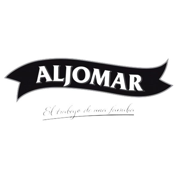 ALJOMAR.jpg