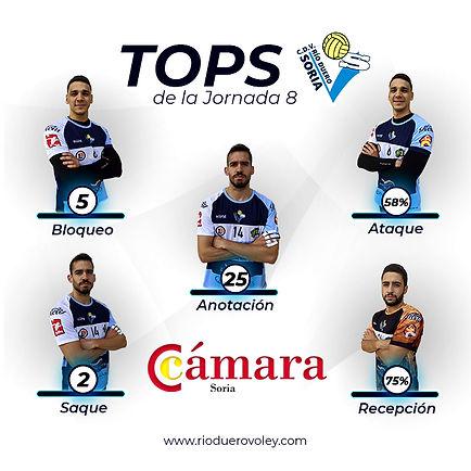 TOPS CAMARA 20-21-8.jpg