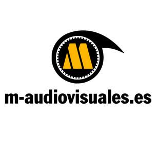 M-AUDIOVISUALES.jpg
