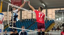 Los sorianos mantienen la inercia con una gran victoria en tierras lucenses (0-3)