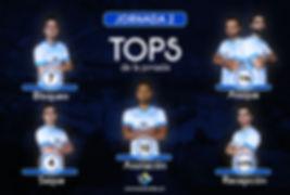 TOPS Jornada 2.jpg