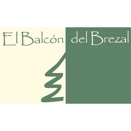 EL_BALCÓN_DEL_BREZAL.jpg