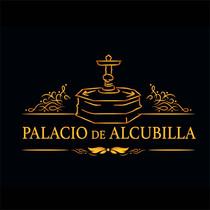 PALACIO DE ALCUBILLA.jpg