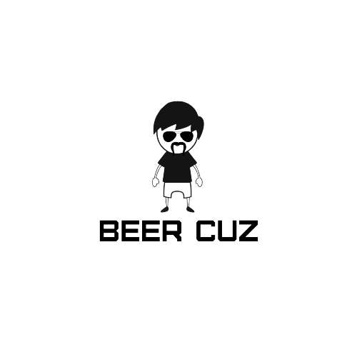 beer-removebg-preview (1).png