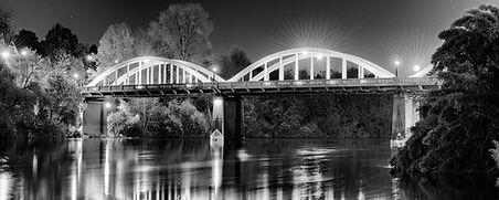Fairfield+Bridge+2.jpg