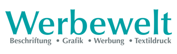 werbewelt-logo-2019.png