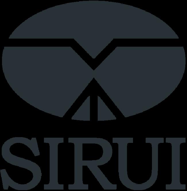 SIRUI Stative