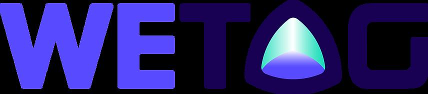WETOG logo.png