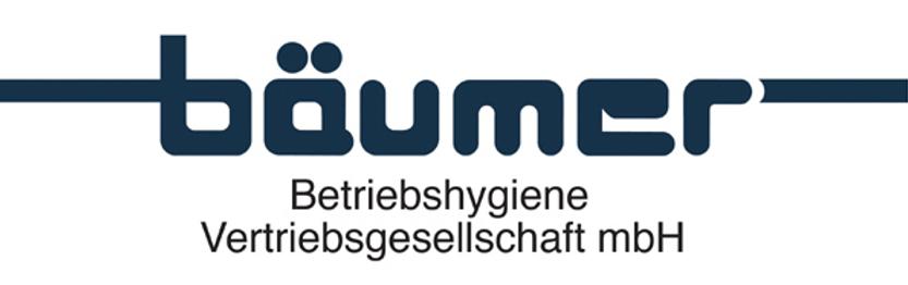 baeumer-Logo.png