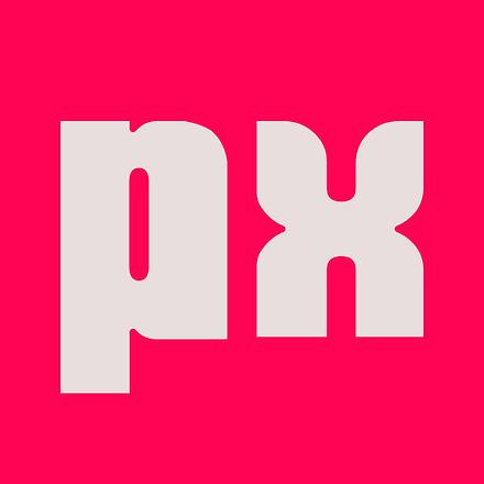 px_logo.png
