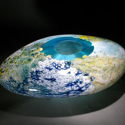 MaryseC Galets Stones - 1 sur 10.jpg