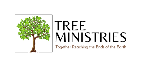 Tree Ministries (6).png