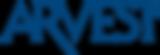Arvest_Bank_logo.png